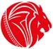Cricket Club logo